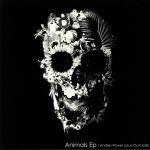 Animals EP