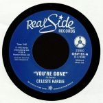 You're Gone (reissue)