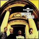 Moseley Shoals (reissue)