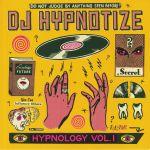 Hypnology Vol 1