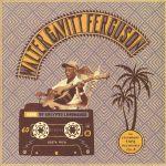 King Of Calypso Limonense: Legendary Tape Recordings Vol 2
