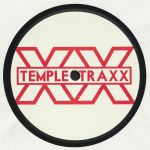 TTXX 0007