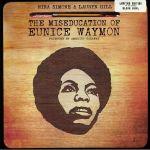 The Miseducation Of Eunice Waymon (reissue)