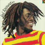 Ini Kamoze (reissue)