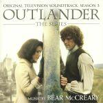 Outlander: The Series Season 3 (Soundtrack) (Deluxe Edition)