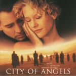 City Of Angels (Soundtrack)