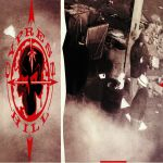 Cypress Hill (reissue)