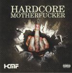 Hardcore Motherfucker