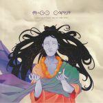 Magic Carpet: Contemporary Music 1982-1994
