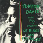 Le Blues Des Racailles (reissue)