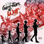 Generations At War