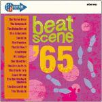 Beat Scene '65