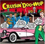 Cruisin' Doo Wop