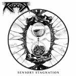 Sensory Stagnation
