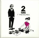"Two Tone 7"" Treasures"