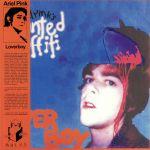 Loverboy (reissue)