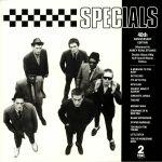 Specials: 40th Anniversary (half speed remastered)