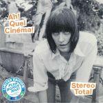 Ah! Quel Cinema! (Deluxe Edition)