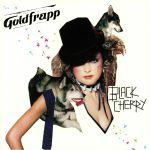Black Cherry (reissue)