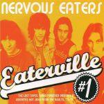 Eaterville Vol 1