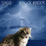 Knock Knock: 20th Anniversary