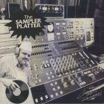 The Sampler Platter