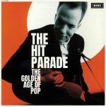 The Golden Age Of Pop (mono)