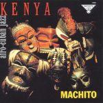 Kenya: Afro-cuban Jazz With Machito