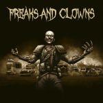 Freaks & Clowns