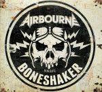 Boneshaker (Deluxe Edition)