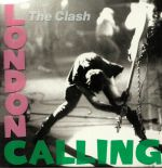 London Calling (40th Anniversary Edition)