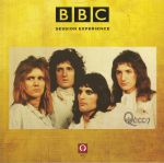 BBC Session Experience: Golders Green Hippodrome London September 13 1973