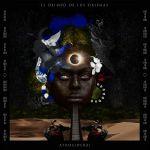 El Olimpo De Los Orishas