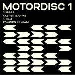 Motordisc 1
