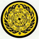 CDBC 002