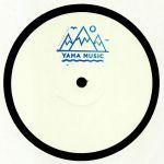 Yama Music 004
