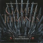 Game Of Thrones: Season 8 (Selections From The HBO Series) (Soundtrack)