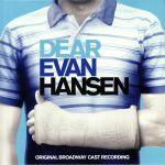 Dear Evan Hansen (Soundtrack)