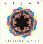 Creating Majek