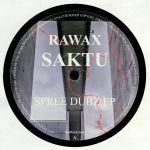 Spree Dubz EP