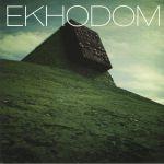 Ekhodom