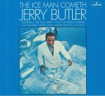 The Ice Man Cometh (reissue)