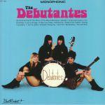 The Debutantes (reissue)