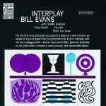 Interplay (reissue)