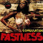 Fastness