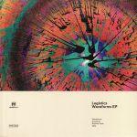 Waveforms EP