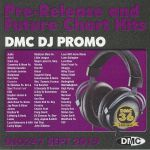 DMC DJ Promo September 2019: Pre Release & Future Chart Hits (Strictly DJ Only)