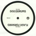 Discodrums