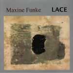 Lace (reissue) (B-STOCK)