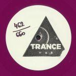 Trance Wax Six